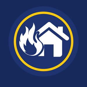 سفارش بیمه آتش سوزی